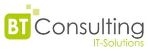 bt-consulting