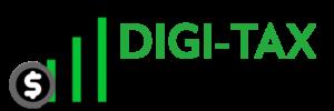 digi-tax