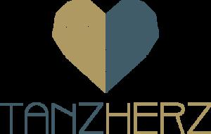 tanzherz