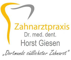 zahnarztpraxis-drhorstgiesen